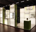 fiera MECSPE 2014 - Edr Fittings