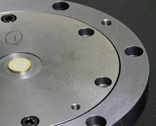 Flangia-in-Ghisa---Cast-iron-Flange
